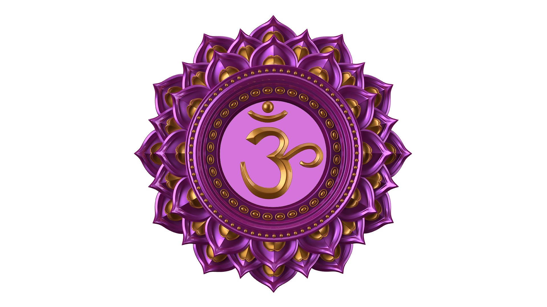 Yogamassage Tantra - Yoga Massage Tantra